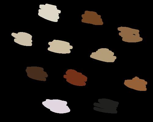 Licia-Fusai-palette