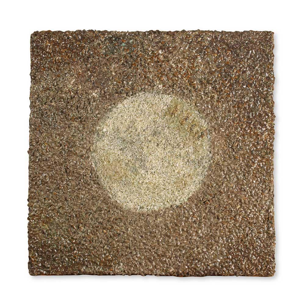 Licia-Fusai-Luna di sale