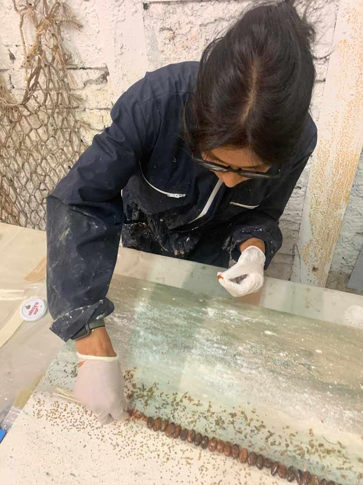 Licia-Fusai_il-mio-laboratorio_1