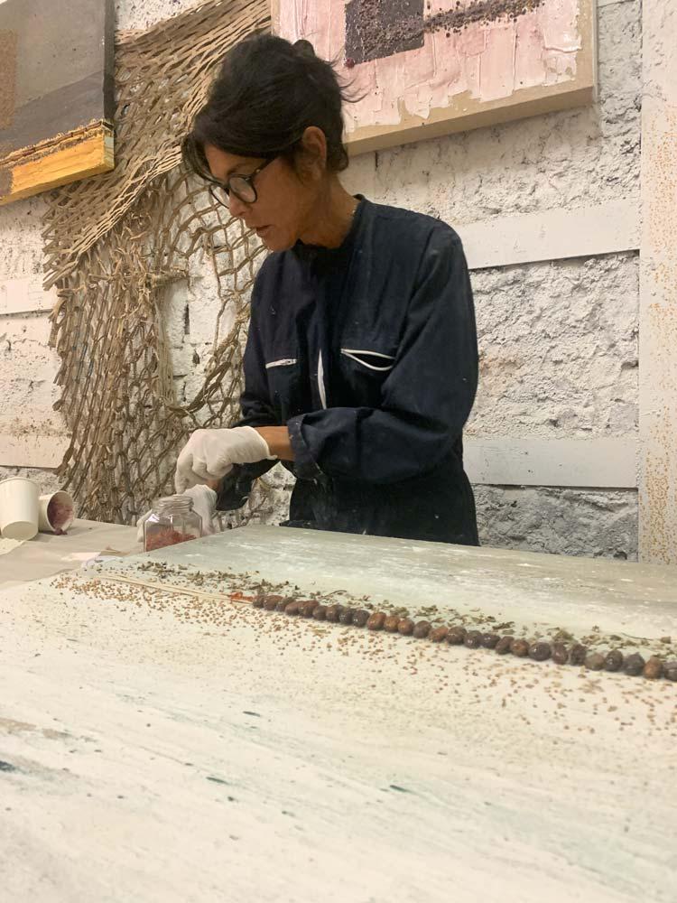 Licia-Fusai_il-mio-laboratorio_3
