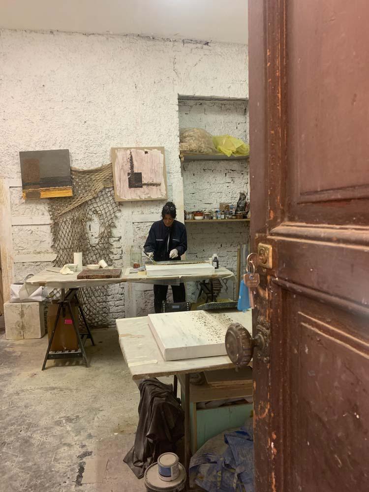 Licia-Fusai_il-mio-laboratorio_4