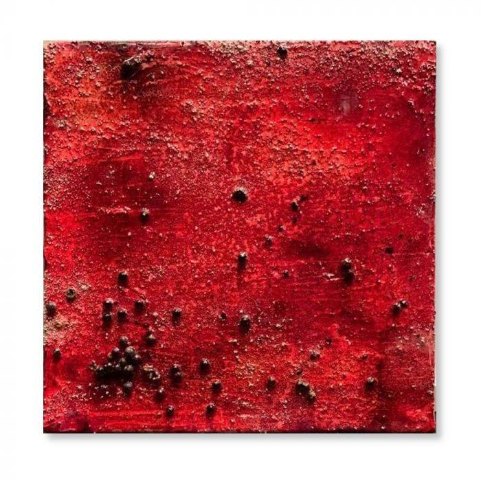 Licia-Fusai-red-passion